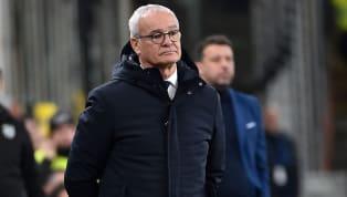 Il gol di Manolo Gabbiadini che ha regalato il derby contro il Genoa alla Sampdoria arricchisce anche il curriculum personale di Claudio Ranieri, vero e...