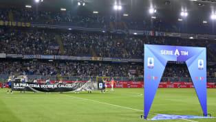 Ormai sembra una regola: le partite traRomae Sampdoria hanno sempre un dato in comune: l'allerta meteo. La gara tra giallorossi e blucerchiati, infatti,...