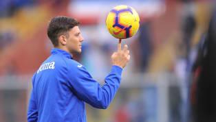 Das Tauziehen um Dawid Kownacki ist endlich beendet! Wie die Fortuna aus Düsseldorf am Deadline Day bekannt gab, konnte man den jungen Angreifer von...