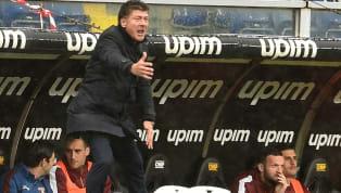 Seconda sconfitta consecutiva per ilTorinoche, dopo aver capitolato in casa con il Lecce, cede il passo anche alla Sampdoria, che festeggia la prima...