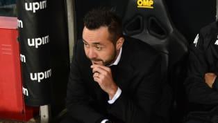 Serie A, Sassuolo - Udinese ore 15.00: ecco le formazioni ufficiali