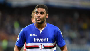 West Ham, Watford and Fulham are all reportedly in the hunt to signSampdoriastriker Grégoire Defrel in January. Defrel, who is currently on loan at...