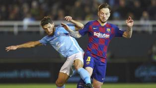 Proses negosiasi antara Barcelona dan Juventus mendapatkan sorotan yang cukup tinggi dalam beberapa waktu terakhir. Kedua klub menjalani proses negosiasi...