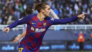El gran reto del FC Barcelona desde hace un par de temporadas en el mercado de fichajes es encontrar un delantero que pueda ser el sustituto deLuis Suárez,...