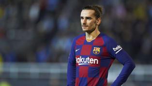 L'international français a encore dévoilé sa personnalité et son côté showman en dansant pendant l'échauffement lors de la rencontre face à Ibiza. Le club...