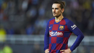 Le FC Barcelone s'est qualifié en Coupe du Roi face à Ibiza ce mercredi. La partie a été remportée de justesse par les Catalans, menés au score en début de...