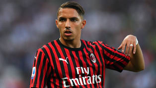 Milan have made a number of signings during the summer in a bid to propel themselves higher up the Serie A table in the 2019/20 season. I Rossoneri finished...