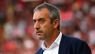 Milan chief footballing officer Zvonimir Boban is pushing for coach Marco Giampaolo to be sacked, four months after the Italian was appointed as head coach...