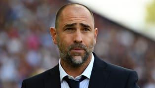 L'Udinesenon ci sta. Il club friulano, appresa la notizia della mancata riduzione della squalifica del tecnico Igor Tudor dopo l'espulsione rimediata nella...