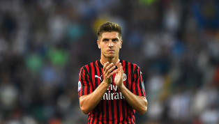 Krzysztof Piątek's father ​Władysław has opened up on the striker's future with Milan, claiming he is looking to leave San Siro in the January transfer...