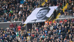 LaFiorentinatorna a Udine e i ricordi, inevitabilmente, riaffiorano e conducono alla tragica scomparsa di Davide Astori, avvenuto il 4 marzo scorso nella...