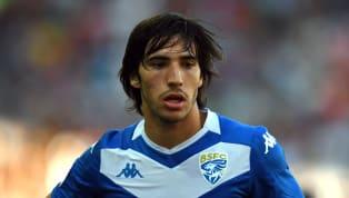 Nonostante un rendimento a dir poco deludente da parte delBrescia, dimostrato peraltro dalla classifica, non manca una nota lieta: Sandro Tonali sta...