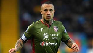 Il presidente del Cagliari, Tommaso Giulini, nei giorni scorsi aveva preannunciato come sarebbe stato difficile trattenerlo per la prossima stagione, ma i...