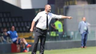 Hellas Verona - Udinese ore 15.00: ecco le formazioni ufficiali