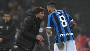 Segui 90min su Facebook, Instagram e Telegram per restare aggiornato sulle ultime news dal mondo dell'Inter e della Serie A! Antonio Madonna, giornalista e...