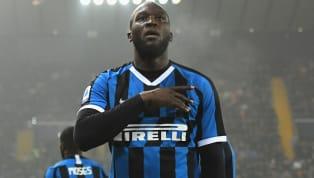 La Serie A arriva alla 23ª giornata, dove il big match sarà senz'altro l'importantissimo derby di San Siro tra Inter e Milan. Ecco tutte le statistiche, le...