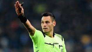 Segui 90minsu Facebook, Instagram e Telegram per restare aggiornato sulle ultime news dal mondo della Serie A! L'Aia ha reso note le designazioni arbitrali...
