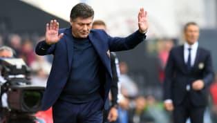 Al termine della gara tra Udinese e Torino, il mister dei granata, Walter Mazzarri, ha rilasciato alcune dichiarazioniai microfoni della redazione sportiva...
