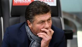 C'è grande delusione in casaTorinodopo la sconfitta in trasferta contro l'Udinese. I granata, in questa prima parte della stagione, hanno messo in mostra...