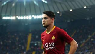 Cengiz Under, esterno offensivo di proprietà dellaRoma, ha rilasciato un'intervista ai microfoni di Roma TV nel corso della quale ha parlato dell'imminente...
