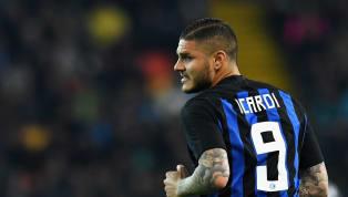La stagione vissuta daMauro Icardisembra destinata a lasciare l'amaro in bocca all'attaccante dell'Inter, non solo per quanto accaduto in nerazzurro ma...