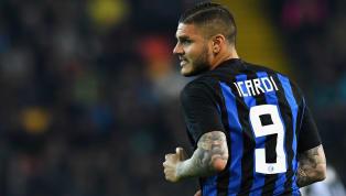 Nach sechs Jahren in Diensten von Inter Mailand steht Mauro Icardi bei den Nerazzurri vor dem Absprung. Seit Monaten scheintdas Tischtuch zwischen Verein und...