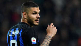 Mauro Icardi might be one step closer to ending his Inter nightmare after being offered a€7.5m per year contractplus bonuses by Napoli. The writing has been...