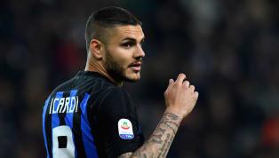 Il presidente delNapoli, Aurelio De Laurentiis, non ha nascosto che, tra le priorità del club azzurro, ci sia l'acquisto diuna punta centrale....