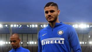 Il Napoli, come ha apertamente dichiarato il presidente Aurelio De Laurentiis, è alla ricerca di un attaccante capace di segnare 30 goal. Tra gli obiettivi ci...