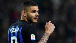 At the age of just 22,Mauro Icardiwas given the captain's armband atInter. He was, at the time, an obvious choice. Icardi had proven himself to be a...