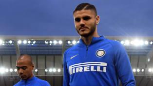 Un'estate fatta di silenzi e di decisioni rinviate quella diMauro Icardi, attaccante ormai escluso dal progetto di Conte per la suaIntere di fatto...