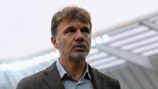 CHIEVO (4-3-1-2): Sorrentino; Depaoli, Bani, Rossettini, Barba; Hetemaj, Radovanovic, Giaccherini; Birsa; Djordjevic, Pellissier. FROSINONE (3-5-2):...