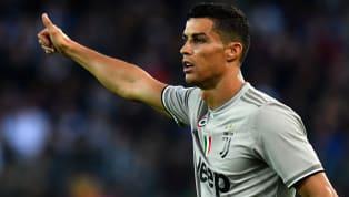 Pour cette 8ème journée de Serie A, la Juventus est allée s'imposer sur la pelouse de l'Udinese (2-0), au terme d'un match qu'elle a parfaitement maîtrisé....