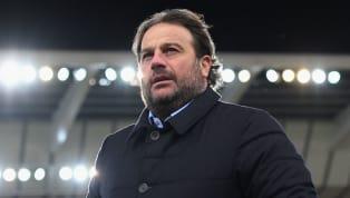 L'esperienza di Monchi allaRomaprosegue tra critiche che si ripresentano non appena i risultati della squadra tornano negativi, al direttore sportivo sono...