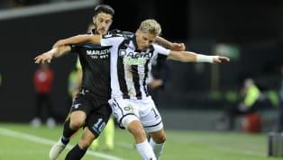 Lazio #LazioUdinese 📝 • @patric_6 novità in difesa • #Parolo torna in mezzo al campo • Davanti @FelipaoCaicedo con @ciroimmobile pic.twitter.com/mCrySFUuKW —...
