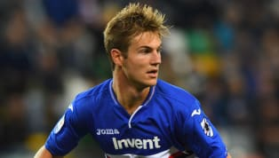 rest Tottenham Hotspur have reportedly agreed a fee with Serie A side Sampdoria to sign 22-year-old centre-back Joachim Andersen, but they face late pressure...
