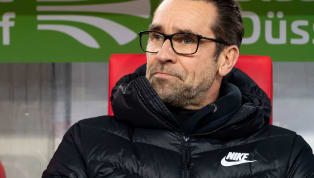 Michael Preetz beschäftigt sich immer noch mit dem Abgang von Jürgen Klinsmann. Anstatt sich der dringenden Probleme bei Hertha BSC zu widmen, arbeitet...