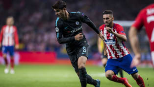 Atletico Madridmidfielder Koke has claimed thatChelseastriker Alvaro Morata would be welcome at the club as rumours of his exit persist. Sevilla were...