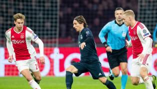 Dopo le vittoria di ieri di Roma e Paris Saint-Germain su Porto e Manchester United, in serata Tottenham e Real Madrid hanno superato gli ostacoli Borussia...