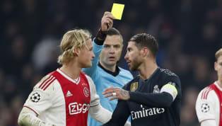Real Madrid konnte im Achtelfinalhinspiel derUEFA Champions Leaguegegen Ajax Amsterdam einen 2:1-Sieg einfahren. Nachdem Marco Asensio das späte Siegtor...