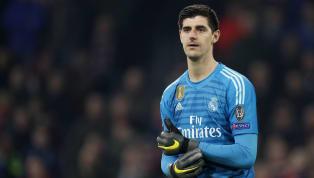 Interrogé au micro de la chaîne belgeVTM, Thibaut Courtois a de nouveau lancé un appel à la venue d'Eden Hazard auReal Madrid. Débarqué cet été en...