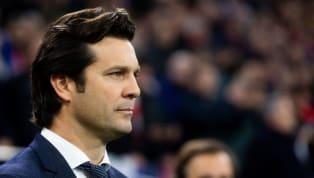 Ce dimanche midi, leReal Madrid va chercher à engranger une sixième victoire consécutive en Liga avec la réceptiondeGérone au stade SantiagoBernabeu....