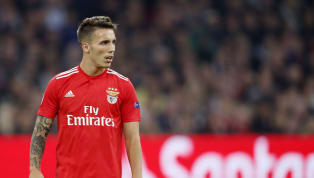 ​Juventus have their sights set on Benfica left back Alejandro Grimaldo as a potential replacement for Alex Sandro, should he move to the Premier League....