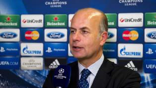 Nel corso dell'eventoSpecial Team Legends e FIGC è intervenuto Umberto Gandini, dirigente delMilanche si è soffermato ad analizzare la situazione...