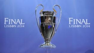 Şampiyonlar Ligi'nde 2. tur ilk maçlarının 2. bölümü bu akşam oynanacak Lyon-Barcelona ve Liverpool-Bayern Münih maçlarıyla başlayacak. Karşılaşmalar...