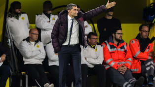 El Barcelona afronta su tercer partido de esta Liga de Campeones, en el que enfrentará al Slavia de Praga. Los culés, luego de la remontada ante el Inter la...