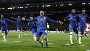 inst It's been a sensationalfour months forFrank Lampard. He's played throughthe period of Chelsea's greatestsuccess. But whileteams of his past were used...