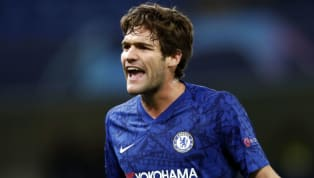 ​Atlético Madrid are set to reignite their interest in Chelsea defender Marcos Alonso once the January transfer window opens. Alonso penned a five-year...
