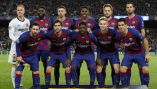 A period of change is upon us at Barcelona after the ruthless sacking of Ernesto Valverde as manager. Former Real Betis boss Quique Setien is the man that...