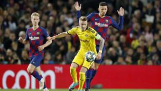 Marco Reus,crack del Borussia Dortmund confesó dónde le gustaría jugar si llegara a salir del Dortmund. En una sesión de pregunta-respuesta de hace unos...